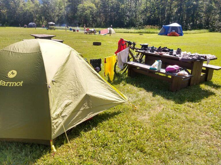 camping_cyclotourisme